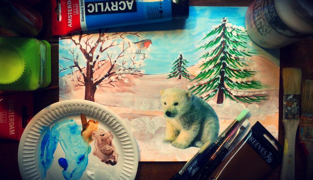 Atelier_Enfant_Hiver