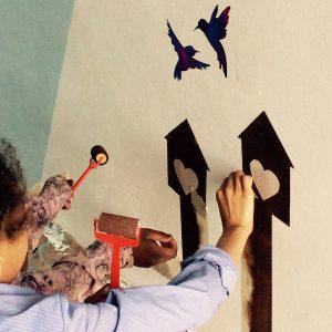 Fresque Grand Pêchers (5)