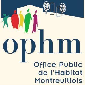 Logo ophm (2)
