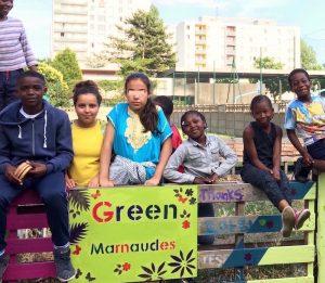 GreenMarnaudes8