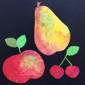 atelier_parent_enfant_fruits